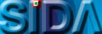 Sida Soluzioni Logo