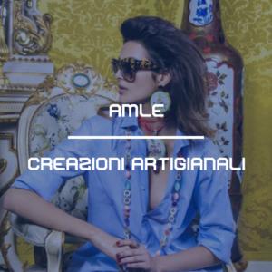 Amle - Visita il Sito