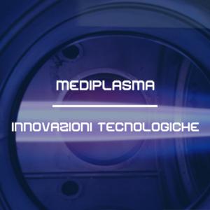 Mediplasma - Visita il Sito